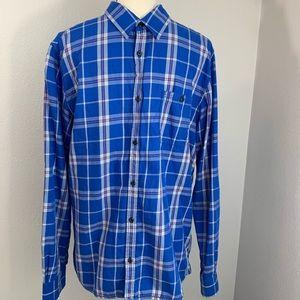 Adidas NEO label men's shirt size 54 medium